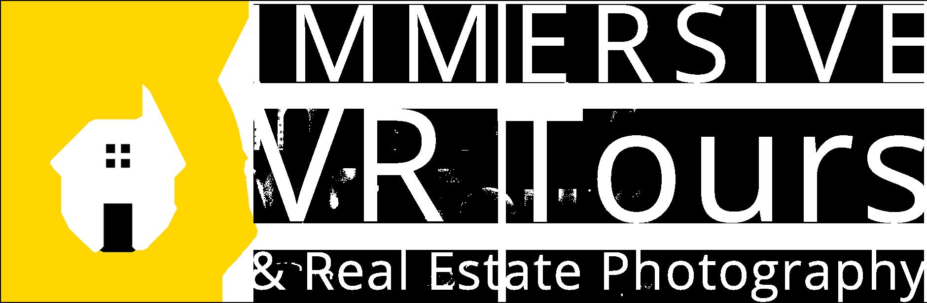 Immersive VR Tours white 1880